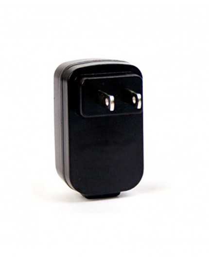 KRAVE® - Wall Adapter for USB Charger