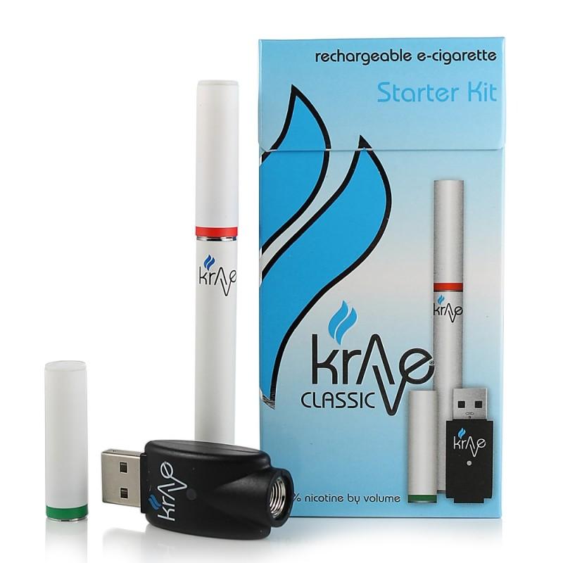 Electronic cigarette cigarette