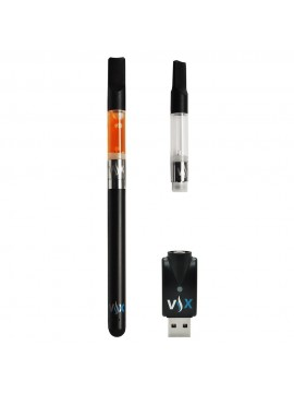 MINI Vape Pen - Vaporizer Kit
