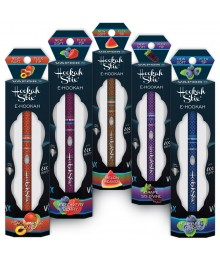 Hookah Stix® - Disposable E-cig